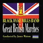 great-british-marches