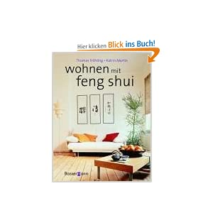 feng shui wohnen beispiele. Black Bedroom Furniture Sets. Home Design Ideas
