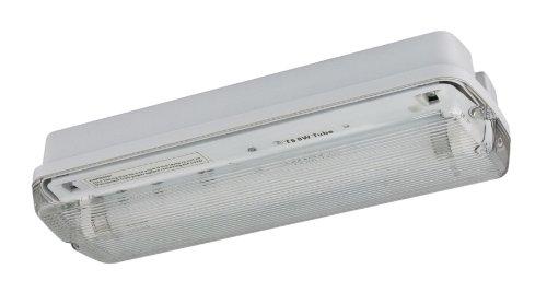 8w-welcher-emergency-bulkhead-leuchtmittel-prismatischer-diffusor-weiss