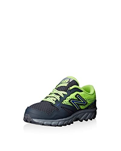 New Balance Zapatillas Kt690 Ggg