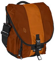 Timbuk2 laptop backpack