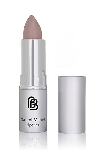 barefaced-beauty-natural-mineral-lipstick-nude-rose