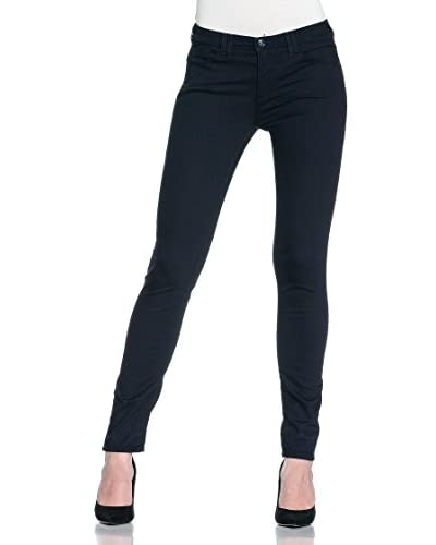 Armani Jeans Jeans 05J28-4F15 [Blu Scuro]