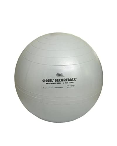 Sissel Gym Ball Securemax