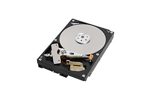 toshiba-5tb-sata-6gb-s-7200rpm-128mb-cache-35-inch-internal-hard-drive-ph3500u-1i72