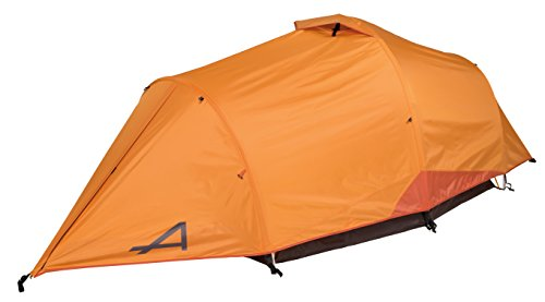 ALPS Mountaineering Tasmanian 2 Person Tent