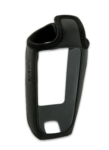 Garmin 010-11526-00 Slip Case for GPSMAP 62, 62s, 62st
