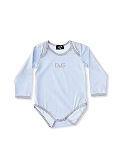 Dolce & Gabbana Body Contessa [Blu Chiaro]