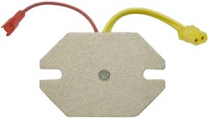 Replacement Voltage Regulator For Briggs and Stratton # 393374 394890 691185