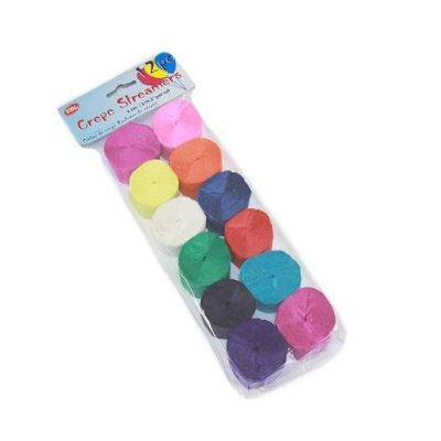 crepe-streamers-95m-x-50mm-10-pk-assorted-colours-sc0032
