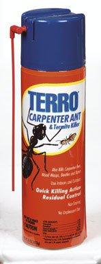 Terro Carpenter Ant Aerosol - 16 oz. 1900