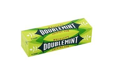 wrigleys-doublemint-box-of-14