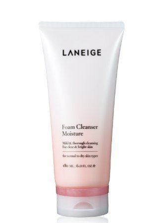 laneige-schiuma-detergente-umidita-180-ml-misc