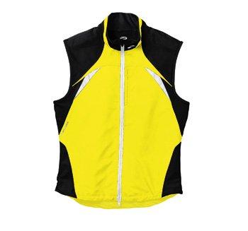 Brooks Men's Nightlife Vest - Buy Brooks Men's Nightlife Vest - Purchase Brooks Men's Nightlife Vest (Brooks, Brooks Vests, Brooks Mens Vests, Apparel, Departments, Men, Outerwear, Mens Outerwear, Vests, Mens Vests)