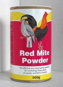 Red-Mite-Powder-Battles-500g