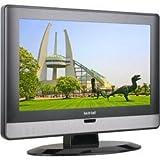 Initial TV - HDTV-204