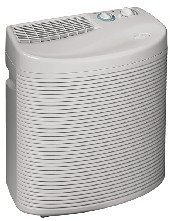 Cheap Hunter 30251 HEPAtech Air Purifier (B0002SP5GO)