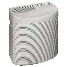 Hunter 30251 HEPAtech Air Purifier