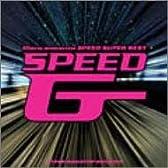 SPEED G