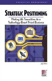 Strategic Positioning: Making the Transition to a...