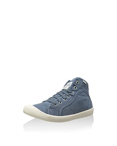 Palladium Zapatillas abotinadas FLEX LACE MID