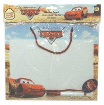 Disney Cars Marker Board