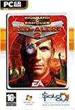 New Sold-Out Software Command Conquer Red Alert 2 System Requirements Windows 98 Me Xp