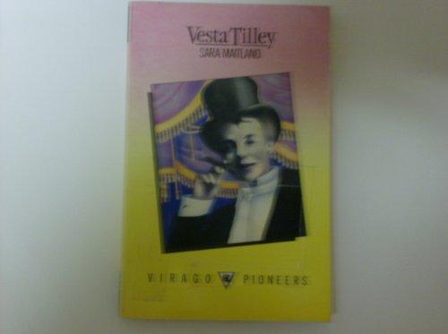 vesta-tilley-pioneers
