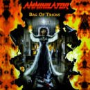 Annihilator Bag of Tricks