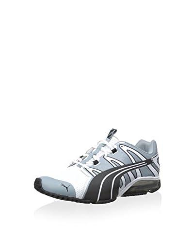 PUMA Men's Powertech Voltaic Running Sneaker