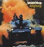 Uriah Heep Salisbury / Vinyl record [Vinyl-LP]