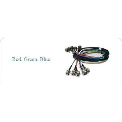 RGB50 50