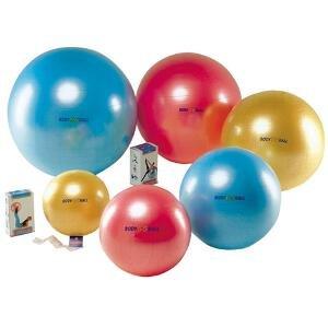 Idemasport - Body Ball 55Cm
