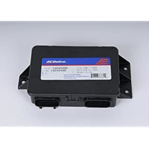 Ac  pressor Replacement Cost also Dodge Neon Camshaft Sensor Location together with 2002 Buick Regal Cluster Wiring Diagram additionally 48 Chrysler Desoto Wiring Diagram further 05 Chrysler Pacifica Immobilizer Wiring Diagram. on 1999 chrysler town and country wiring diagram