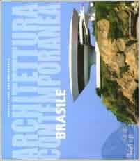 in Brasile: Renato Anelli: 9788861160668: Amazon.com: Books