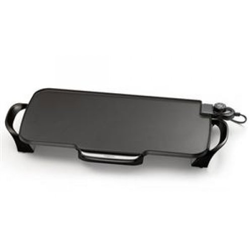 Extra Large Electric Griddle