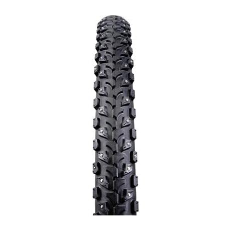 Kenda Klondike Studded K946 Wire Bead Mountain Bicycle Tire
