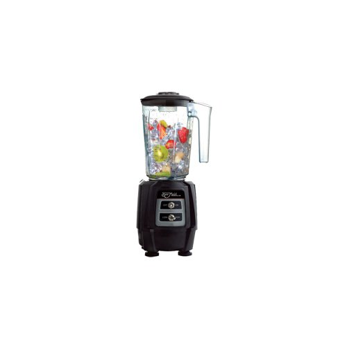Commercial Bar Blenders front-641705