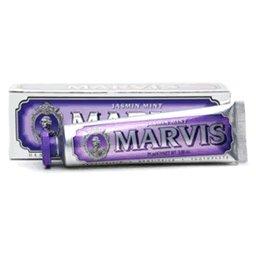 Marvis Toothpaste Jasmine