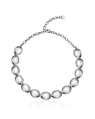 ESPRIT Collar Prominent