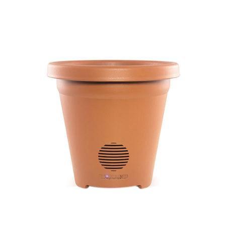 Bluetooth Outdoor Patio Speakers
