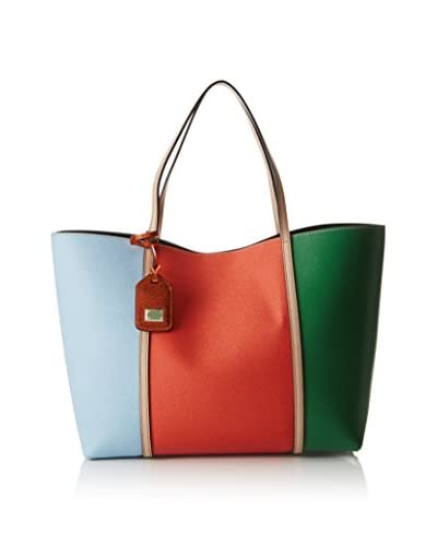 Dolce & Gabbana Shopper [Multicolore]