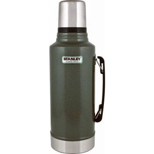 stanley-classic-legendary-vacuum-bottle-19-l-green