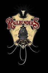 Image of The Railbenders