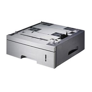 Samsung 500 Page 2nd Tray for Ml-4550r  Series Grey Colour