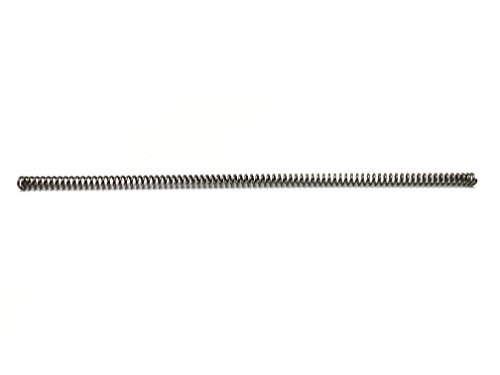 Marlin/ Glenfield Model 60 Hyper Velocity Recoil Spring (Marlin Model 60 compare prices)