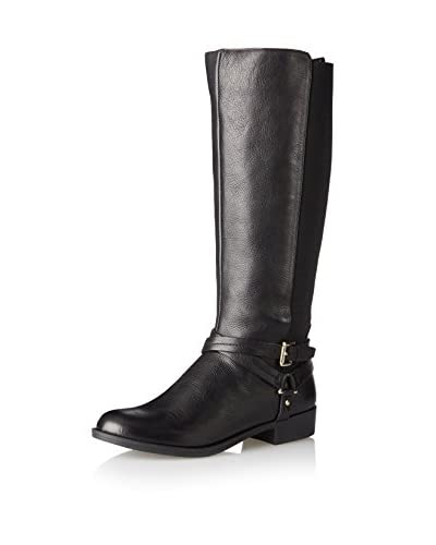 Tommy Hilfiger Women's Sienna Boot