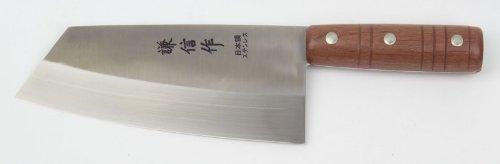 Haller cinese hack coltello