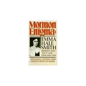 Mormon Enigma