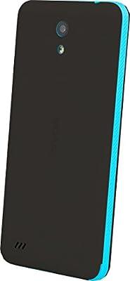 InFocus Bingo 10 M415 (Black, 8GB)